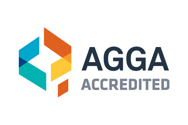 AGGA - Glass Repair Perth