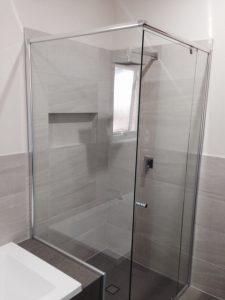 Shower Screen Installation Perth