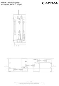 Mk5B multi stack door xxo 209x300 - Multi Stack Doors