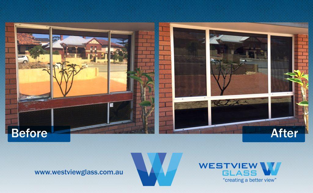 Aluminium Window Gallery Westview Glass Amp Aluminium