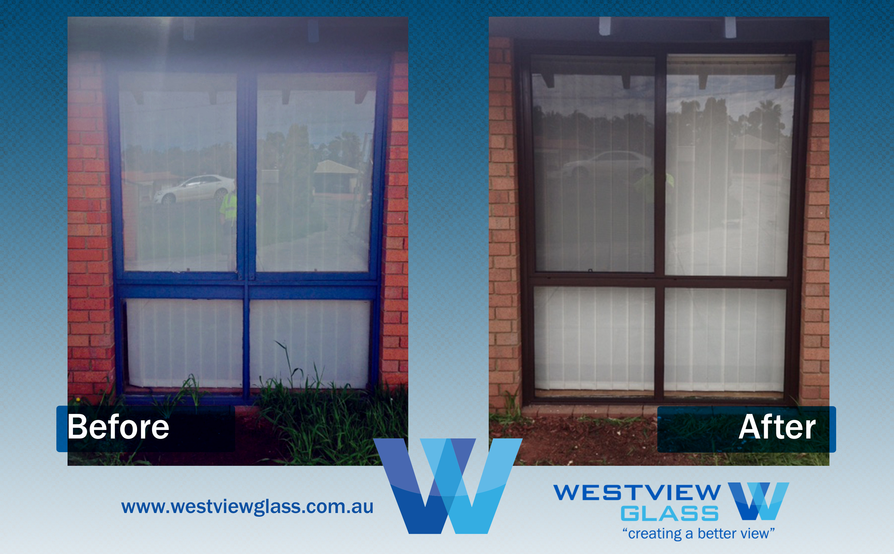 Sliding Window Timber Brown Sliding Window - Aluminium Window Gallery – Before & After