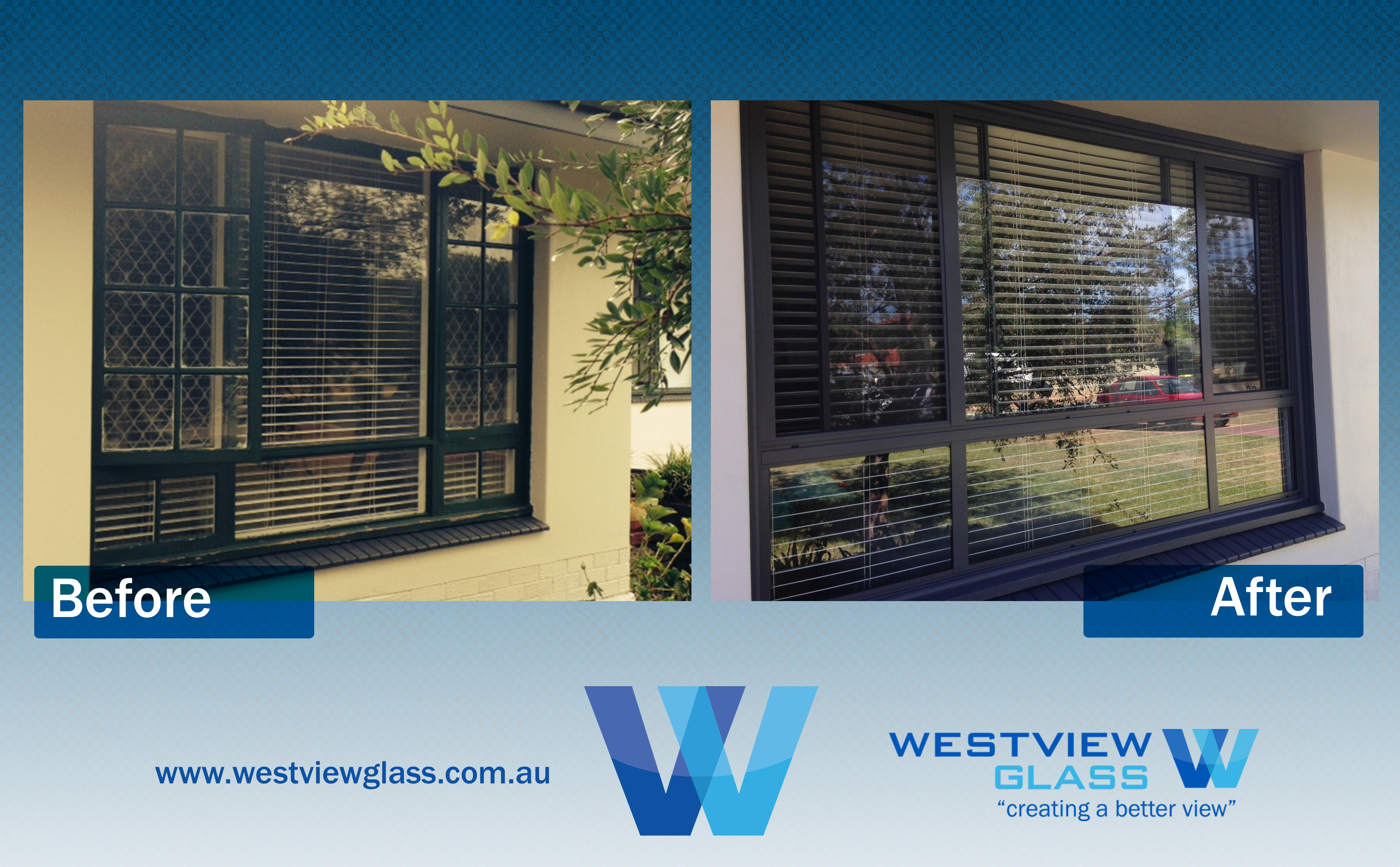Sliding Window - Timber Casement = 6lite Ironestone Sliding Window Installation Perth