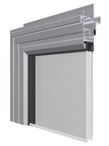 awning windows perth 3d rendering 225x300 - Awning Windows