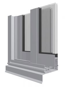 sliding door 3d rendering 225x300 - Sliding Windows