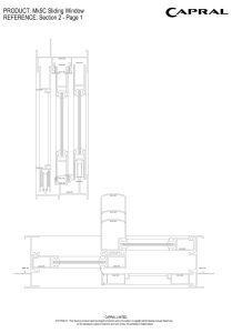 sliding doors perth cad configuration ox 209x300 - Sliding Doors