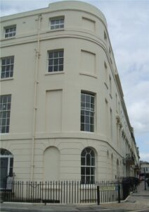 Window Tax 212x300 - Surprising Facts About Glass